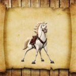 Гороскоп на 15 апреля день Водной Лошади